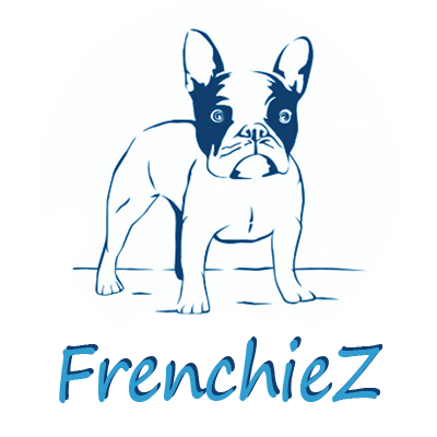 FrenchieZ